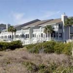 Beach Club Villas