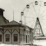 Isle of Palms amusement park (c. 1912)
