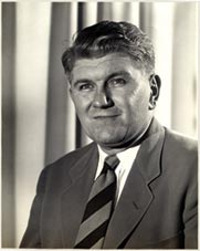J.C. Long