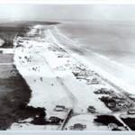 A Nostalgic Timeline – Isle of Palms, SC