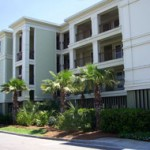 Ocean Front Condos - Areas surrounding Charleston, SC: Isle of Palms, South Carolina