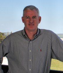 Clay Cunningham, Realtor